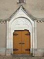 Ronchères-FR-89-église Saint-Fiacre-05.jpg