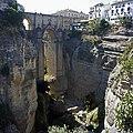Ronda-Puente Nuevo-20110912.jpg