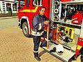 Ronny Leßmann Feuerwehr Wusterhausen(Dosse).jpg
