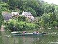 Rope Ferry at Symonds Yat - geograph.org.uk - 993.jpg