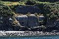 Roscanvel - Mur de l'Atlantique - 001.jpg