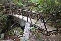 Rose River Loop bridge.jpg
