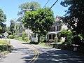 Rosemont, Hunterdon County, NJ.jpg