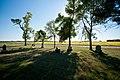 Rosendale, Minnesota (8103944869).jpg