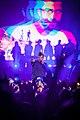 Roskilde Festival Gorillaz-6.jpg