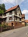 Rothbach rChâteau 11.JPG
