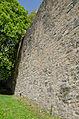 Rothenburg ob der Tauber, Stadtmauer, Klosteweth, 001.jpg