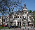 Rotterdam avenueconcordia98-100.jpg