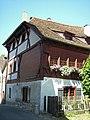 Rottweil-Lorenzgasse3290.jpg