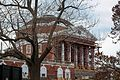 Rotunda Renovation, University of Virginia 02.jpg