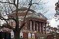 Rotunda Renovation, University of Virginia 02.jpg