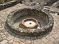 Round colonial fountain.jpg