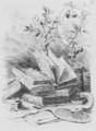 Rousseau - Les Confessions, Launette, 1889, tome 1, figure page 0013-2.png