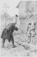 Rousseau - Les Confessions, Launette, 1889, tome 1, figure page 0061.png