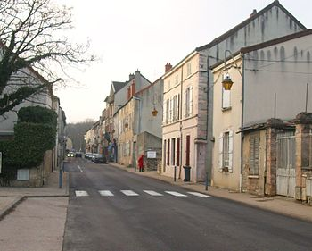 Route d'autun à Mercurey 1.JPG