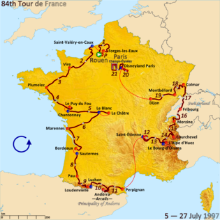 Route of the 1997 Tour de France.png