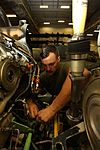 Routine phase maintenance 121207-M-TK324-029.jpg