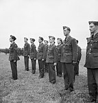Royal Air Force Flying Training Command, 1940-1945. D25518.jpg
