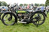 Royal Enfield Standard Model 350cc (1926).jpg