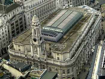 Royal Exchange from above.jpg