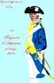 Royal Italien 64RI 1776.png