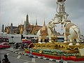Royal Palace, Bangkok.JPG