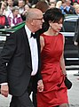 Royal Wedding Stockholm 2010-Konserthuset-232.jpg