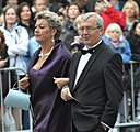 Royal Wedding Stockholm 2010-Konserthuset-270.jpg