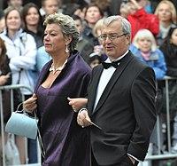 Royal Wedding Stockholm 2010-Konserthuset-270.jpg