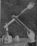 Rozrywki Naukowe Fig. 147.jpg