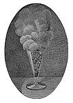 Rozrywki Naukowe Fig. 152.jpg