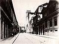 Rua Florêncio de Abreu - 1914 (9962169).jpg