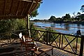 Ruaha River Lodge (2) (28954734581).jpg