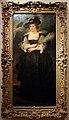 Rubens, ritratto di helena fourment, fiandre 1630-32 ca. 01.jpg