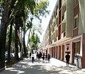 Rudaki Avenue in Dushanbe 5.jpg