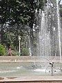 Rudaki Park Dushanbe city (10).jpg