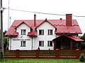 Rudnik nad Sanem - budynek nadleśnictwa-1.jpg