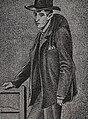 Rudolf Mrva.jpg