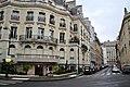 Rue Albéric-Magnard Paris.jpg