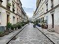 Rue Crémieux - Paris XII (FR75) - 2021-05-26 - 1.jpg