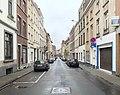 Rue Goffart (Ixelles) un jour pluvieux en décembre 2019.jpg