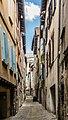 Rue Patissière in Villefranche-de-Rouergue.jpg