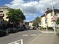 Rue Théodore Eberhard in Luxembourg City.jpg