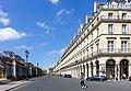 Rue de Rivoli @ Paris (26073152480).jpg
