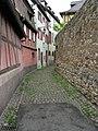 Rue de l'Enceinte (Colmar) (3).JPG