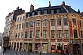 Rue de la bourse Lille (4).JPG