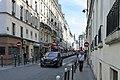 Rue des Petites-Écuries (Paris) 01.jpg