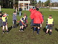 Rugby Training at Stourbridge - geograph.org.uk - 628373.jpg