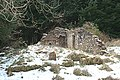 Ruin - geograph.org.uk - 371843.jpg