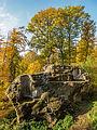Ruine-Rotenhan-266127.jpg